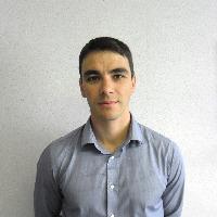 Portrait de antoine_B